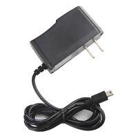 2a Ac Wall Power Charger Adapter For Aiptek A-hd+ Pro V5z5 V5v V5vp Ahd-h23 V5z6