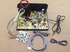 27 29 Inch Makvision CRT Arcade Monitor Great for Mame or Arcade