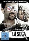 La Soga - Wir wurden alle unschuldig geboren (2012)