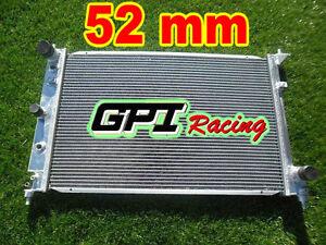 Aluminum-Radiator-for-Ford-Falcon-BA-BF-V8-Fairmont-XR8-amp-XR6-Turbo