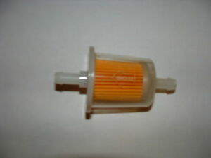 """s-l300  Quot Inline Fuel Filter on ford fuel filter, glass fuel filter, 100 micron fuel filter, inline fuel filter, 1 1 4"""" width fuel filter,"""