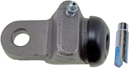 Drum Brake Wheel Cylinder Front Right Lower Dorman W10583