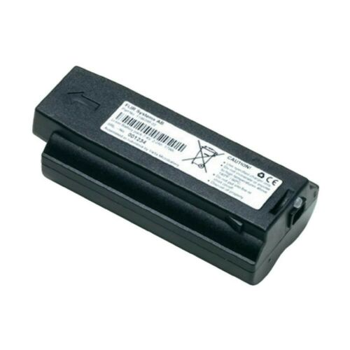 FLIR T199361ACC Replacement Battery for the T4xx Series