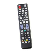 Ah59-02298a Ah5902298a Replacement Remote Control Compatible With Samsung BD