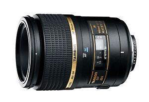 Tamron-SP-90mm-f-2-8-Di-MACRO-1-1-Lens-for-Nikon-F-NEW