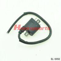 Ignition Coil For Yamaha Rhino 660 2004 2005 2006 2007 - 5fl-82310-00-00