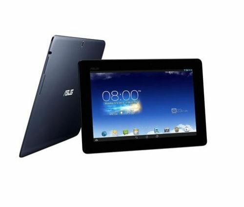 ASUS MeMO Pad FHD 10 ME302C 16GB, Wi-Fi, 10.1in Tablet - USA Trusted Seller
