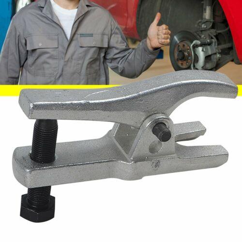 Ball Joint Separator Heavy Duty Scissor Type Splitter Tie Rod 19-45mm Garage Car
