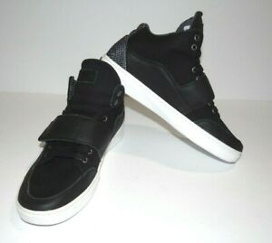 Skate Nuevo Atl Hombre Zapatos Tenent Vans qxxfnASta