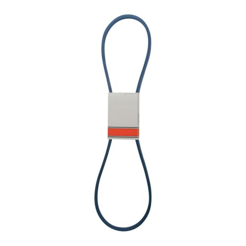 MXV4-720 954-04139 CRAFTSMAN Replacement Belt