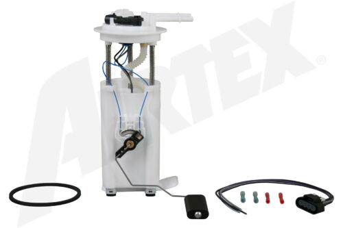 Airtex E3372M Fuel Pump Assembly For Venture Silhouette Montana Trans Sport