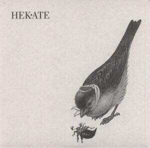 HEKATE-Mithras-Garden-MCD-Forseti-Sonne-Hagal-Orplid-Death-in-June-Jaennerein