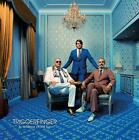 By Absence Of The Sun von Triggerfinger (2014)