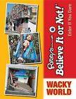 Wacky World by Mason Crest Publishers (Hardback, 2013)