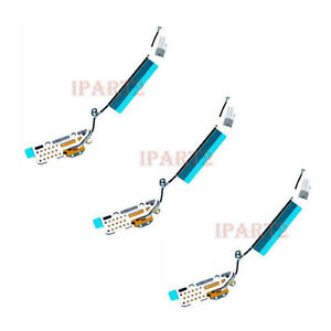 Flex-Cable-Wifi-Antenna-Replacement-Parts-for-Apple-iPad-2-Gen-Lot-of-3