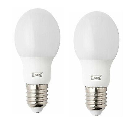 IKEA RYET E27ES 400lm Warm White LED