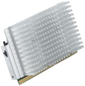 Intel-Pentium-III-600MHz-Slot-1-SL3JM-Cooler