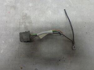 88 blazer wiring harness trusted wiring diagram k5 blazer wiring diagram for 1991 chevy truck passenger headlight wire harness 88 89 90 chevy s10 grey blazer ebay black k5 blazer lifted 88 blazer wiring harness