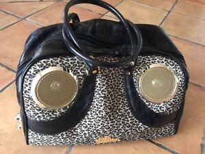 Handgepäcktasche, Reisetasche, Beats Generation aus London , sehr selten. - Denkendorf, Deutschland - Handgepäcktasche, Reisetasche, Beats Generation aus London , sehr selten. - Denkendorf, Deutschland