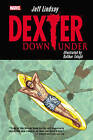 Dexter Down Under by Jeff Lindsay (Paperback, 2016)