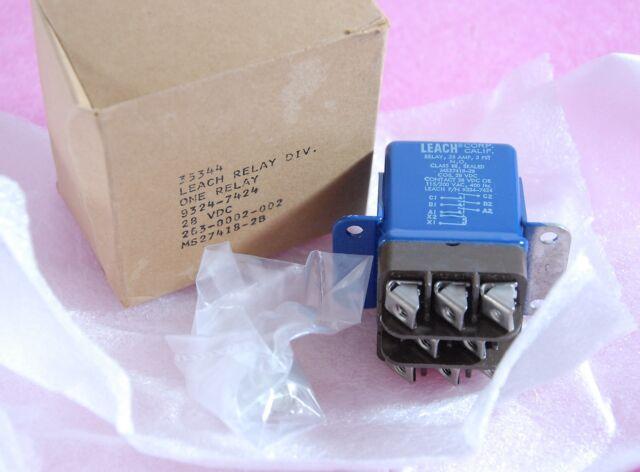6ES59318MD11 SIEMENS Module d/'alimentation USED 6ES5931-8MD11