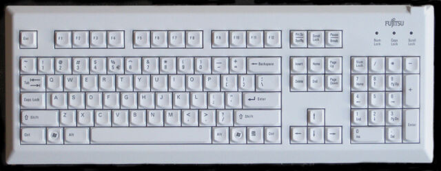 FUJITSU-SIEMENS KBPC SX KEYBOARD DOWNLOAD DRIVER