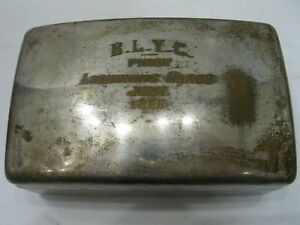 1955-Dodge-INC-Buckeye-Lake-Yacht-Club-Lightning-Class-Box-Silver-Plate-Brass