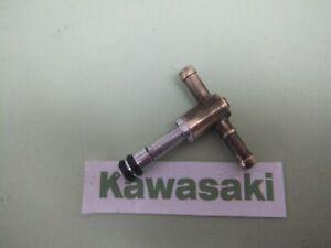 Chokezug Seil Zug für Kawasaki GPZ 900 R GPZ900 GPZ 750 R GPZ Baujahr 1985-1989