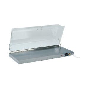 En-caliente-de-acero-plano-calienta-calienta-pizza-cm-90x45x20-RS1669