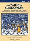 Huws Jones, E: Ceilidh Collection von Edward Huws Jones (1996, Taschenbuch)