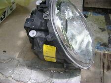 Fanale Faro Magneti Marelli Volkswagen Lupo sinistro 030119430100