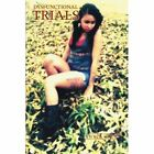 Dysfunctional Trials by Shyla Ivey (Paperback / softback, 2015)