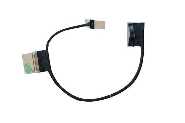Lenovo ThinkPad Yoga 260  Cable LCD HD 00NY908