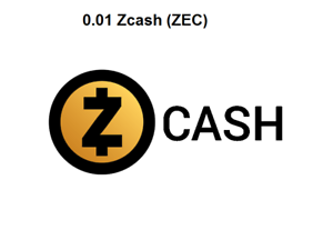 Mining-Contract-2-Hours-Zcash-Processing-Speed-10-GH-s-0-01-ZEC