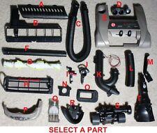 Hoover U6445-900 WindTunnel Self Propelled Vacuum REAR WHEEL AXLE /& CLIP part