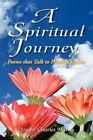 a Spiritual Journey by Joseph P Policape Book Paperback Softback