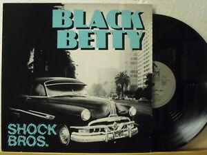12-034-Maxi-SHOCK-BROTHERS-Black-Betty-Street-Mix-5-30-min-BCM-Records