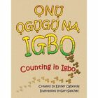 N G G Na Igbo by Esther Ogbonda, Gary Sanchez (Paperback / softback, 2013)