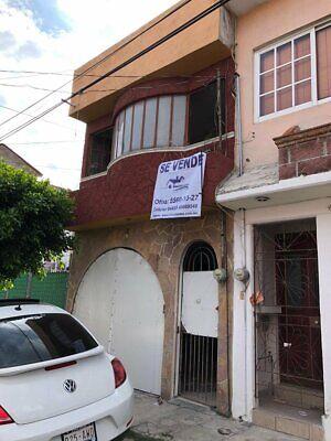 HACIENDA REAL DE TULTEPEC TULTEPEC EDO MEX
