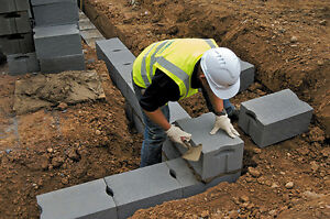 One-pack-of-30-300mm-Celcon-Trench-Foundation-Block-3-6N