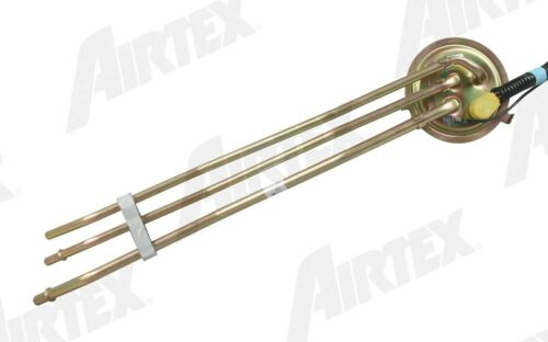 Fuel Pump Hanger Assembly-and Sender Assembly Airtex E3636S