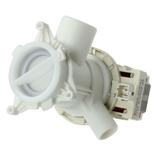 Véritable machine à laver BEKO égoutter pompe wmb71021w wmb61631s wmb81241lb wml72b