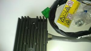 image is loading honda-gx630-gx660-gx690-rectifier-wire-harness-combo-