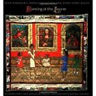 Dancing at the Louvre: Faith Ringgold's French Collection and Other Story Quilts by Ann Gibson, Thalia Gouma-Peterson, Dan Cameron, Patrick Hill (Paperback, 1998)