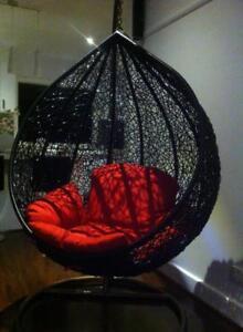 Rattan-Egg-Chair-High-Quality-2nd-cushion-for-free-2-YEAR-WAARANTY