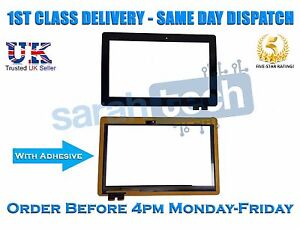 Asus-Transformer-Book-T100TA-DK002H-Touch-Screen-Digitizer-Glass-With-Adhesive