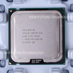 Intel Pentium E6600 Prices and Specs in Philippines | iPrice
