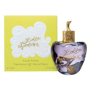 Parfum-Lolita-Lempicka-Edp-100ml-Neuf-Et-Sous-Blister