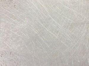 150g Fiberglass mat roll Glass Roving 10m/2
