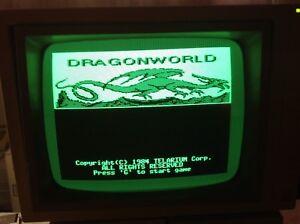 Dragon-World-by-Telarium-adventure-game-for-Apple-II-IIe-IIc-IIgs-1984